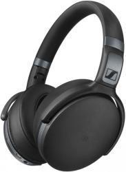 Sennheiser HD 4.40 Bt Wireless Headphones Bluetooth