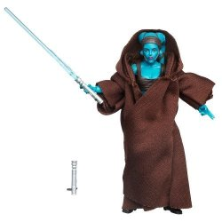 Hasbro Star Wars Revenge Of The Sith The Vintage Collection - Aayla Secura Figure