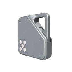 Astrum Smart Security Lock - Home Bluetooth App Key