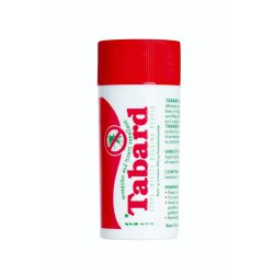 Tabard Insect Repellent Stick 30 Ml