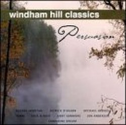 Bmg Special Product Windham Hill Classics: Persuasion