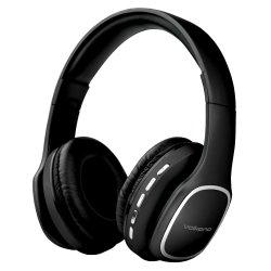 Volkano - Phonic Bluetooth Headphone VK-2002-BK
