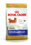 CHIHUAHUA Adult - 3KG
