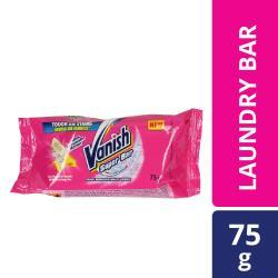 Vanish Sky Laundry Bar