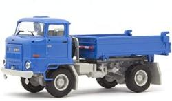 USA Busch 95503 L60 3SK Nd Leipziger Mess Ho Scale Model Vehicle