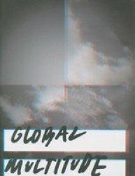 Global Multitude Paperback