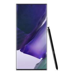 Samsung Galaxy Note 20 Ultra 5G 256GB Dual Sim Black Special Import