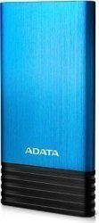 A-Data AX7000-5V-CBL X7000 Blue Powerbank