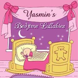 Yasmin's Bedtime Album