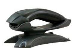 Shopfly Honeywell Voyager 1202G 1D BT USB Kit