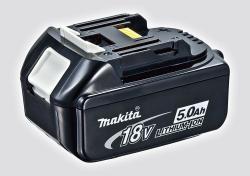 Makita BL1850 18V 5.0AH Lithium-ion Battery