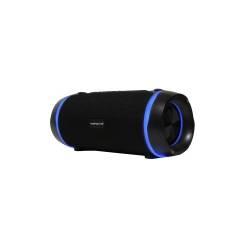 Volkano X Viper Bluetooth Speaker - Black