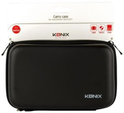 Konix Carry Case For Nintendo Switch