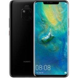Huawei Mate 20 Pro 128GB Dual Sim in Black