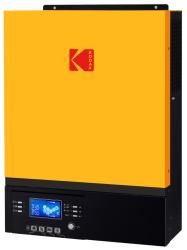 Kodak Vmiii 5KW 48V Solar Off-grid Inverter