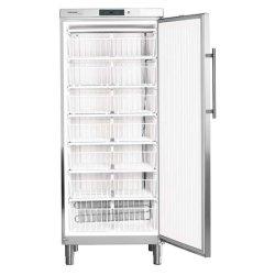 LIEBHERR Freestanding Freezer 472LT - GG5260