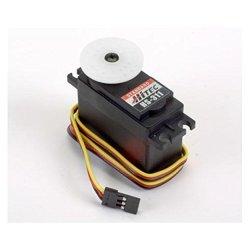 Hitec 31311S HS-311 Servo Standard Universal
