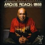 Music Deli Presents: Archie Roach 1988 Cd Imported