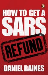 How To Get A Sars Refund Paperback