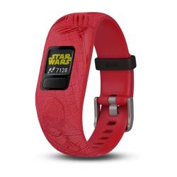 Garmin Vivofit Jr. 2 Adjustable Star Wars Dark Side