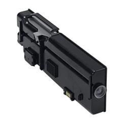 Dell 67H2T 593-BBBU Toner Cartridge - Black