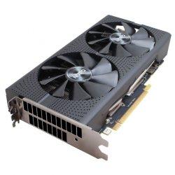 MSI Radeon Rx 470 Mining 8GB 1YR War