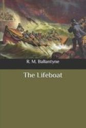 The Lifeboat Paperback