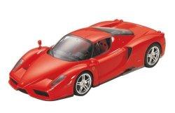 Tamiya Enzo Ferrari Red Version