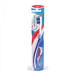 Aquafresh Complete Care Soft Toothbrush