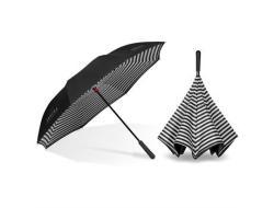 Capsize Umbrella - Black