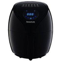 Taurus Digital Air Fryer 2.6 Litre -