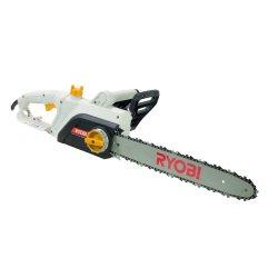 Ryobi - 2000W Electric Chain Saw