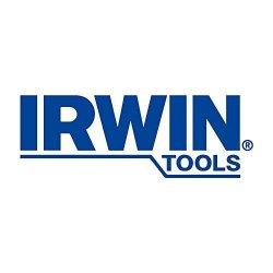 Irwin Drl 60 Gpw Jl 118' Brt Bulk 80160 6 EACH