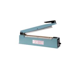 Heat Sealers 300MM
