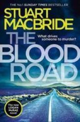 The Blood Road Hardcover