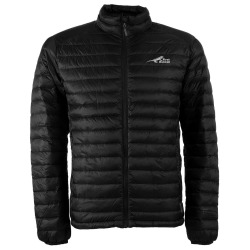 First Ascent Men's & Ladies Transit Down Jacket Please Note: Sizing On The Small Side Size Up If Unsure
