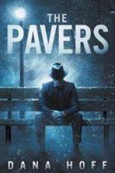 The Pavers Paperback