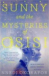 Sunny And The Mysteries Of Osisi Sunny's Adventures