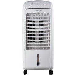 LOGIK - Air Cooler
