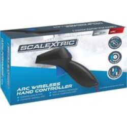 Scalextric - Arc Air pro Wireless Hand Controller