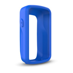 Garmin Silicone Case - Blue Edge 820