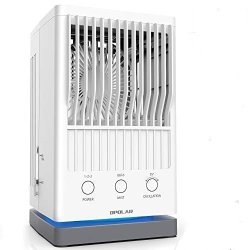 OPOLAR Portable Fan Air Conditioner