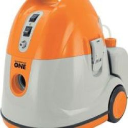 Bennett Read One HVC307 Vacuum Cleaner