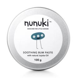 Soothing Bum Paste - 100G Full Size