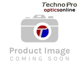 RawlPlug Rawl Plug R-ts Hardened Screw 5.0x20mm X24 Per Bag