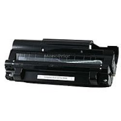 Monoprice 103057 Mpi DR-200 Remanufactured Drum Unit For Brother Intellifax 2600 MFC-4300 MFC-9500 Printers