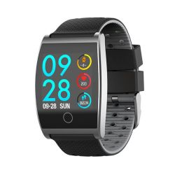 Smart Watch QS05 Fitness Tracker