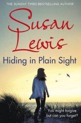 Hiding In Plain Sight Paperback