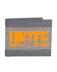 Numskull Official Tom Clancys The Division 2 Unite Wallet