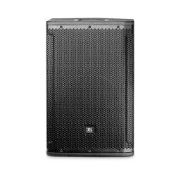 """JBL SRX812 Passive 12"""" Bass Reflex System"""